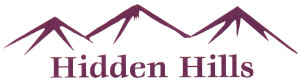 hiddenhills_logo_copy_s9bi