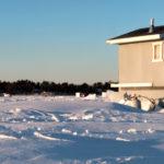 propane powers winter sports