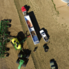 Technology Helps Growers with Environmental Stewardship