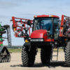 Three Considerations When Purchasing Used Equipment