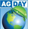 Celebrate National Ag Day on March 21