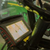 The Benefits of Precision Agriculture