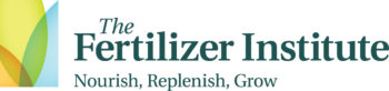 fertilizerinstitute
