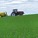 Planting Equipment Tips