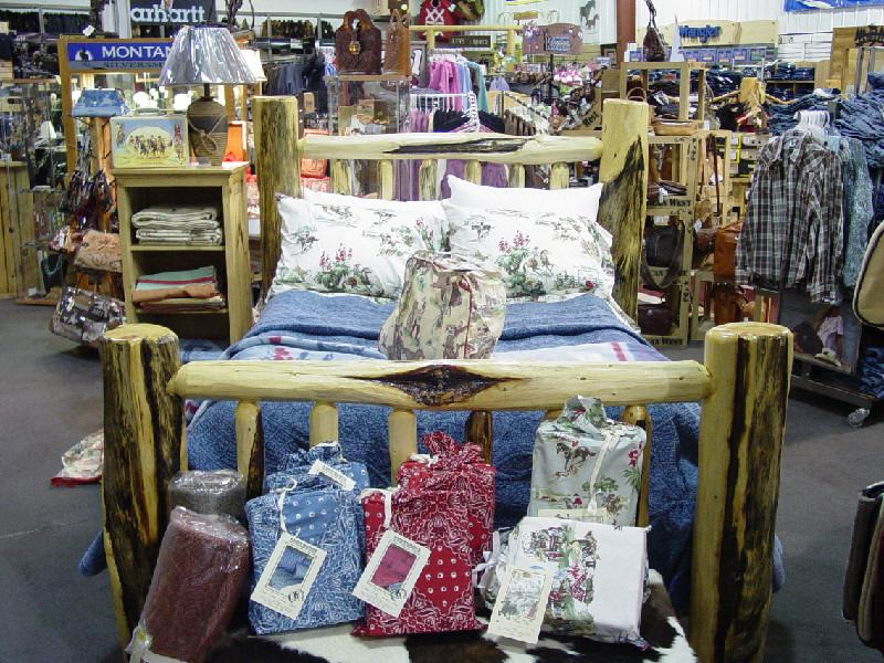 Gifts & Home Decor - CHS Mountain West